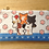 Thumbnail: Cat zipper pouch