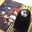 Thumbnail: Persona 4 Mousepad