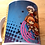 Thumbnail: Persona 3 Mug