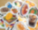 food stickers0.png