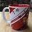 Thumbnail: Persona 5 Mug