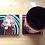 Thumbnail: Witcher 3 Mug Coasters