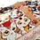 Thumbnail: Cat Prints