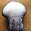 Thumbnail: Jellyfish Pillow