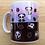 Thumbnail: Panda mug