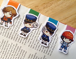 persona kid magnetic bookmark1.png