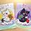 Thumbnail: Okamiden Prints