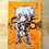 Thumbnail: .hack Prints (Kite, Azure Kite, Haseo)