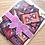 Thumbnail: Persona Tarot Stickers