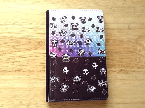 Panda Cardholder wallet