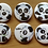 Thumbnail: Panda Gift Set Bundle