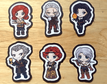 witcher3 magnets1.png