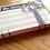 Thumbnail: Re:Zero Rem Journal