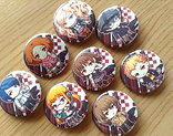 p5 button1.png