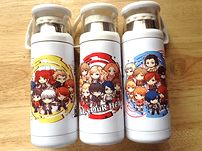 all thermos.png