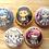 Thumbnail: Re:Zero button pins