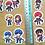 Thumbnail: Star Ocean 3 Stickers