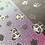 Thumbnail: Panda Journal (A6/A5 size)