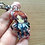 Thumbnail: Persona 2 Tatsuya, Eikichi Acrylic Keychain