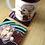 Thumbnail: Witcher 3 Ciri Mug