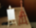 easel2.png