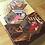 Thumbnail: Pixel Journal (A5 size)