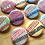 Thumbnail: Certified button pins
