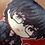 Thumbnail: Persona 5 Akira pillow