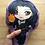 Thumbnail: Witcher 3 Yennefer Plush