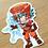 Thumbnail: .hack Kite/Azure Kite, Haseo stickers