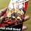 Thumbnail: Persona 5 Phone Stand Holder