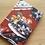 Thumbnail: Persona 5 Journal (A6/A5 size)