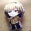 Thumbnail: Persona 5 Goro pillow