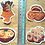 Thumbnail: Japanese Food stickers