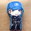 Thumbnail: Persona 3 Junpei pillow