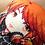 Thumbnail: Persona 4 Yosuke pillow