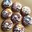 Thumbnail: Persona 5 Gift Set Bundle