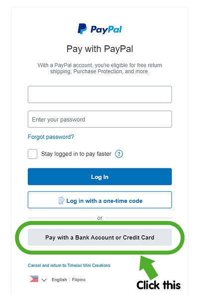 paypal credit card option1.png