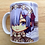 Thumbnail: Re:Zero Rem mug