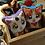 Thumbnail: Cat mini pillows