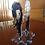 Thumbnail: Witcher 3 Acrylic Stand - Geralt x Yennefer