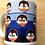 Thumbnail: Penguin Mug