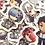 Thumbnail: Re:Zero Stickers