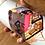 Thumbnail: Pixel Room Thermos