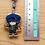 Thumbnail: Persona 4 Acrylic Keychain
