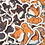 Thumbnail: Shiba Inu Stickers