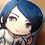 Thumbnail: Persona 5 Yusuke pillow
