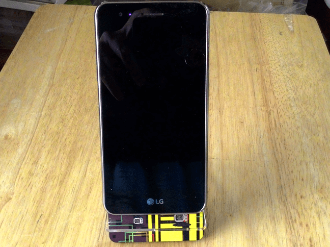 p4 phone stand5.png