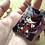 Thumbnail: Genshin Impact Acrylic keychains