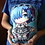 Thumbnail: Re:Zero Rem pillow